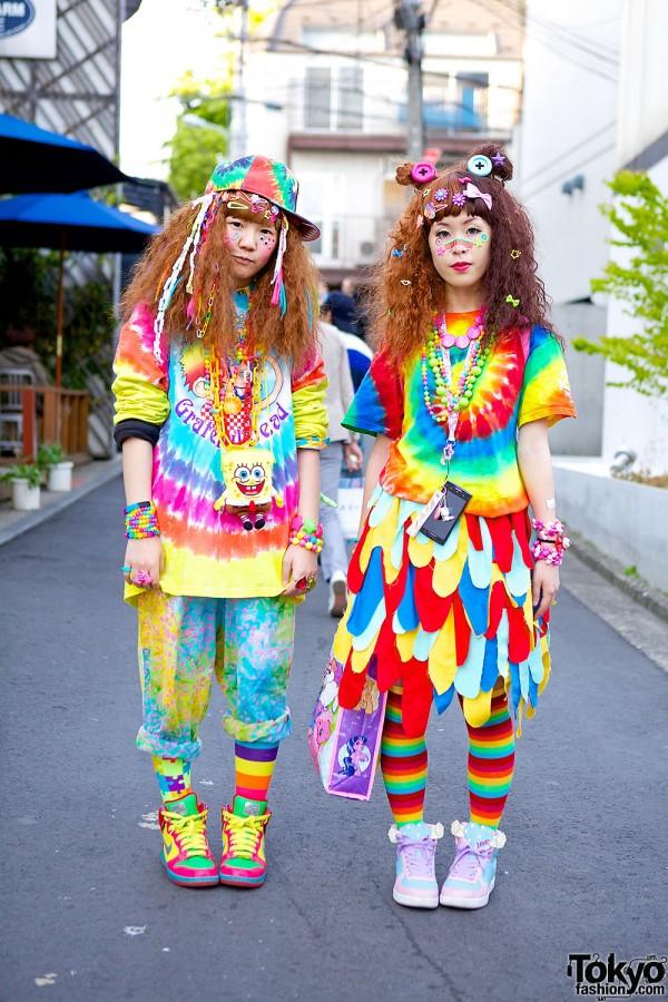 Hadeko Fashion