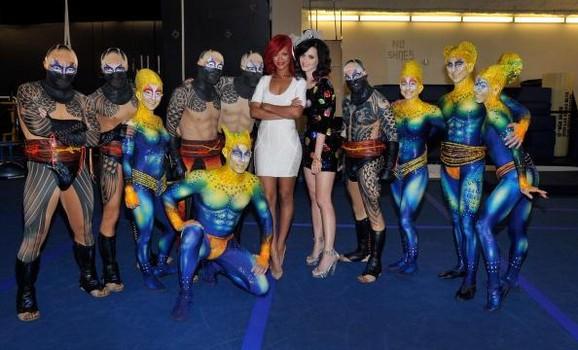 cirque du soleil dead performer pic