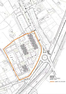 E.4. Documentación Barrio San Fernando lorca