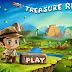 Treasure Rush APK v1.0.1 [Mod de dinheiro]
