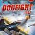 Dogfight 1942 Limited Edition PC Game Download Free