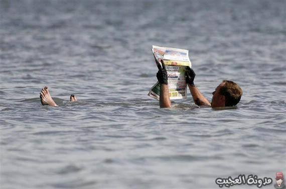 صور مضحكة اوي Swar+mud7ika+(25)
