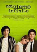 Noi Siamo Infinito (2013)