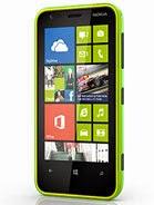 Harga Nokia Lumia 620 Daftar Harga HP Nokia Terbaru  2015