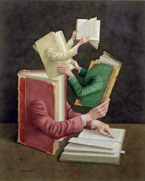 02-Book-People-Artist-Dmitry-Morozov-www-designstack-co