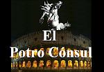 El Potro Cónsul