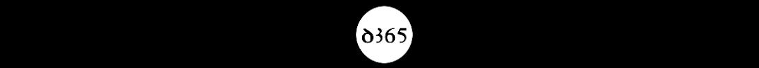 deface365