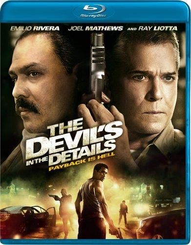 devil Download   The Devils in the Details (2013)