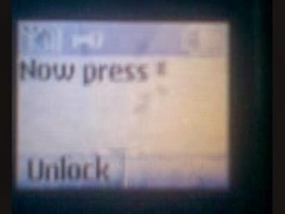 Unlock Nokia 1600 | 2600 | 2310