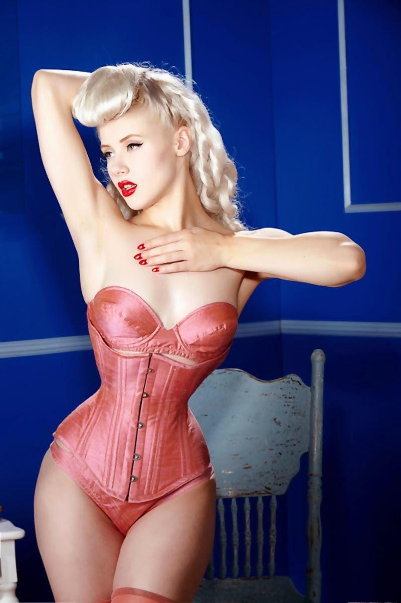corset+rules+(1).jpg