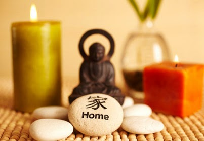http://www.drfranklipman.com/7-ways-to-turn-your-home-into-a-health-retreat/