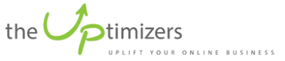The Uptimizers - uplift your online business