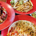 TGIF Introduces The Taste of Texas and The Passion of Mexico