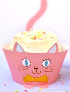 ���� ����� ����� ���� ������ cupcat-peach.jpg