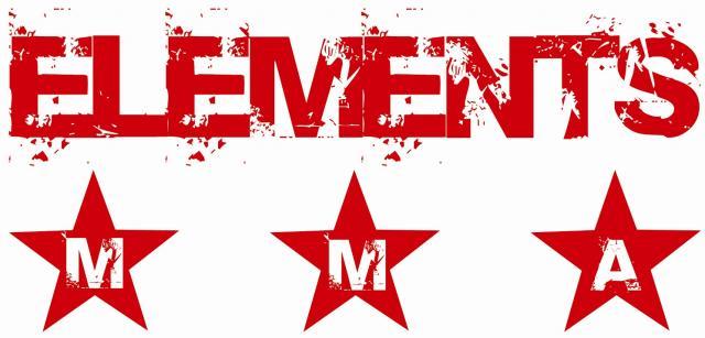 http://4.bp.blogspot.com/-zKxRrCdSvEM/T0vgSgxah8I/AAAAAAAAFSY/2VECeBVPUz4/s1600/Web_Elements_logo.jpg