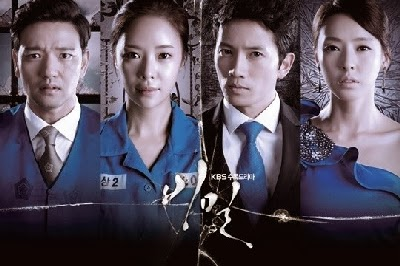 korean drama secret reviews