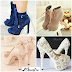 Stylish Platform Shoes from Shoespie