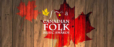 http://folkawards.ca