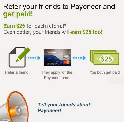 http://share.payoneer-affiliates.com/a/clk/1hZt4Q