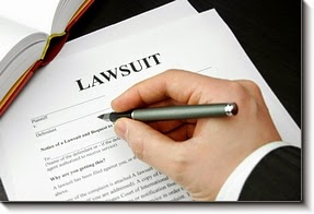 Filing a Car Accident Lawsuit: Points you must understand