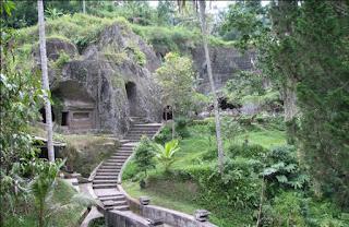 letak-gunung-kawi