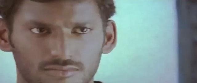 Screen Shot Of Hollywood Movie Aaj Ka Naya Kamina (2006) In Hindi Telugu Full Movie Free Download And Watch Online at worldfree4u.com