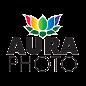 Aura photo