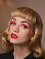 Makeup Trends 2012, trend make up, trend make up 2012, latest make up trends, make up trends 2011, winter make up trends, eye makeup trends 2012, spring summer makeup trends 2012, Tendencias en maquillaje 2012_labios rojos1.jpg