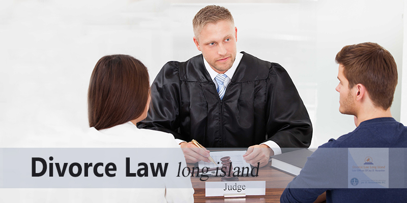 Long Island Divorce Lawyer | 24/7 Free Consultation | Law Offices Of Jay D. Raxenberg
