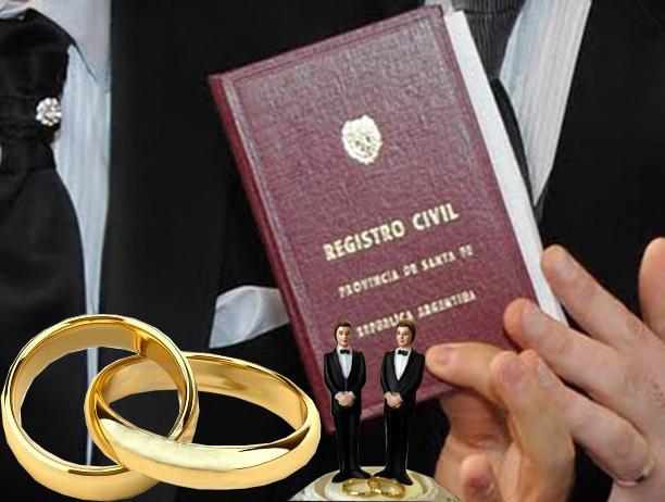 Matrimonio Igualitario Biblia : Fm mhz quot sensaciones en el aire hubo o no