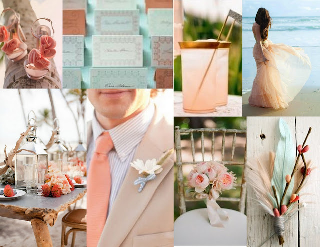 A Lowcountry wedding blogs showcasing daily Charleston weddings, Myrtle Beach weddings and Hilton Head weddings, lowcountry weddings and featuring peach and aqua wedding inspiration, ideas, details, Charleston wedding blogs, Hilton Head wedding blogs and Myrtle Beach wedding blogs