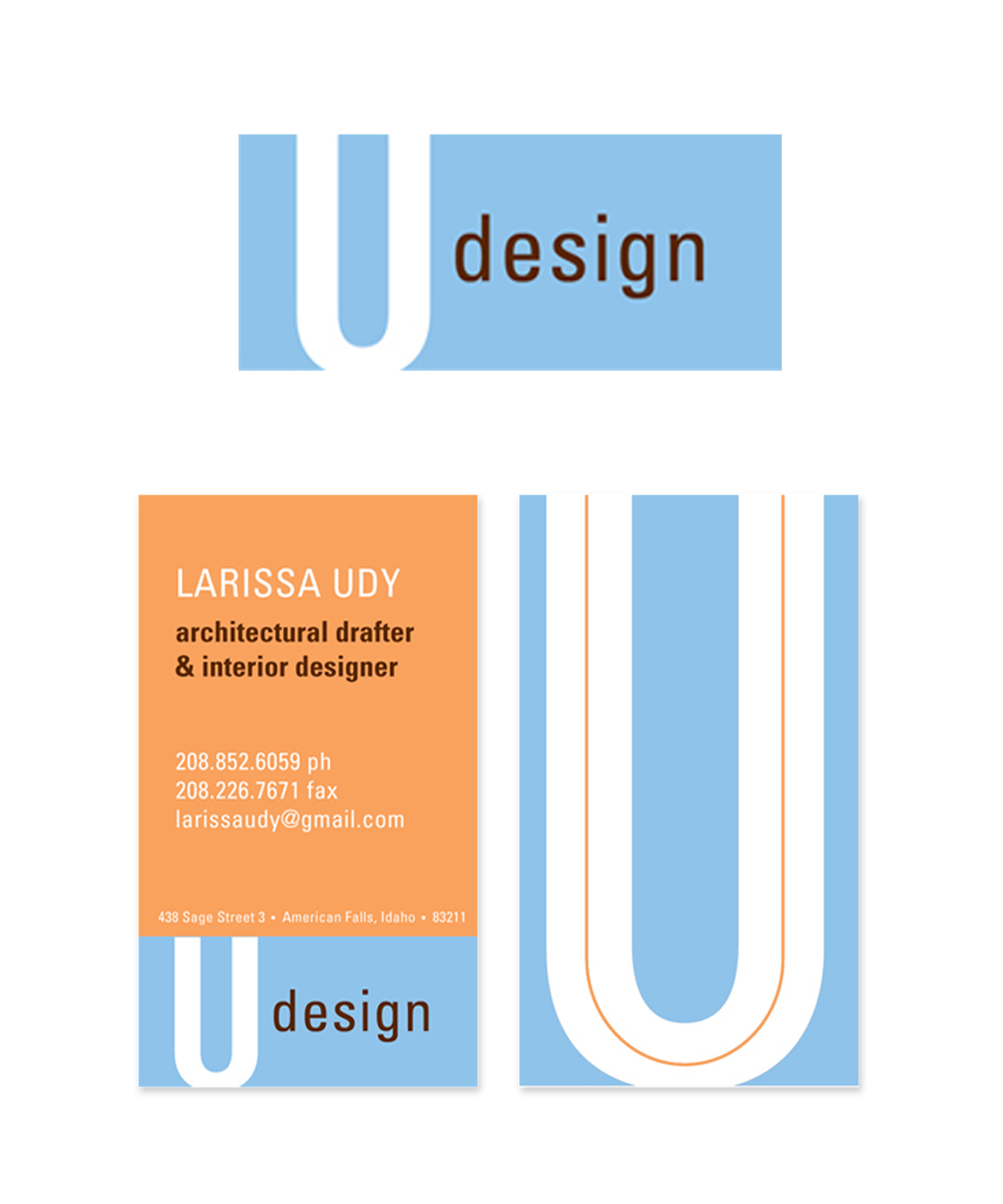 Lyndsay johnson identity design any additional file formats you may need for social media icons facebook twitter etc magicingreecefo Images