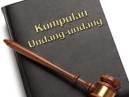 Undang-undang Terbaru Tahun 2014