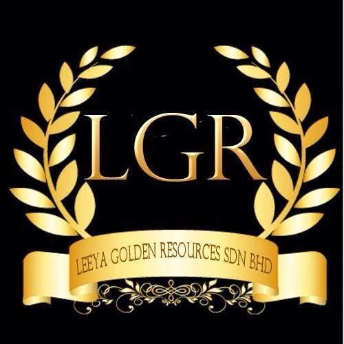 Leeya Golden Resources Sdn. Bhd