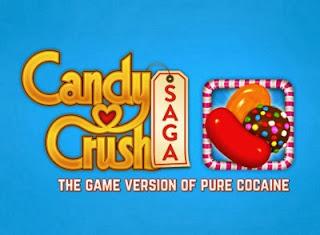 Candy Crush-Magrush.com