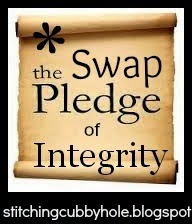 The Pledge!!!!!
