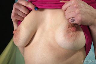 Creampie Porn - sexygirl-JN0422-0066-lg-779309.jpg