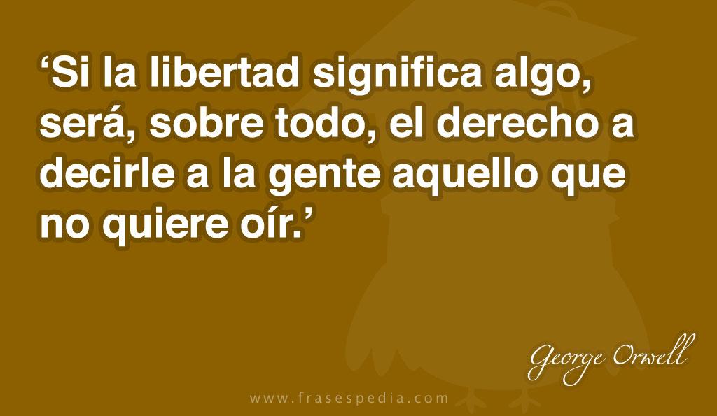 Frases Celebres Para Personas Chismosas   apexwallpapers.com