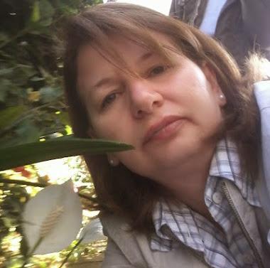 Thaiza  Borghezan