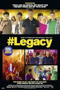 Legacy (2015) ()