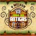 Seleção De Forró Antigo - CD Pra Paredão