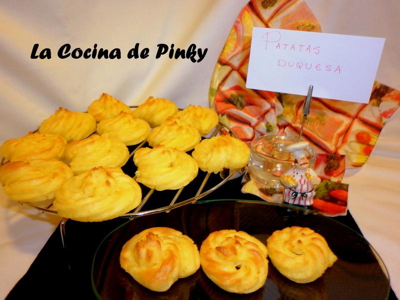 PATATAS DUQUESA  Patatas+duquesa+1