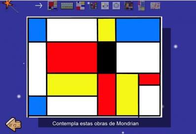 C:\Users\Usuario\Desktop\mondrian.png