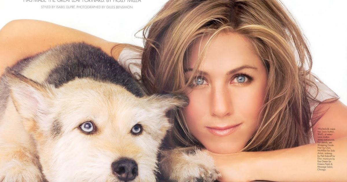 Hot celebrity dogs ~ P... Paris Hilton Chicago