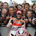 MotoGP: La undécima de Marc Márquez