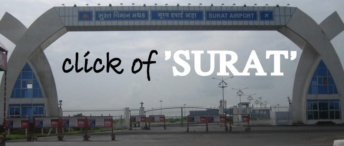click of SURAT