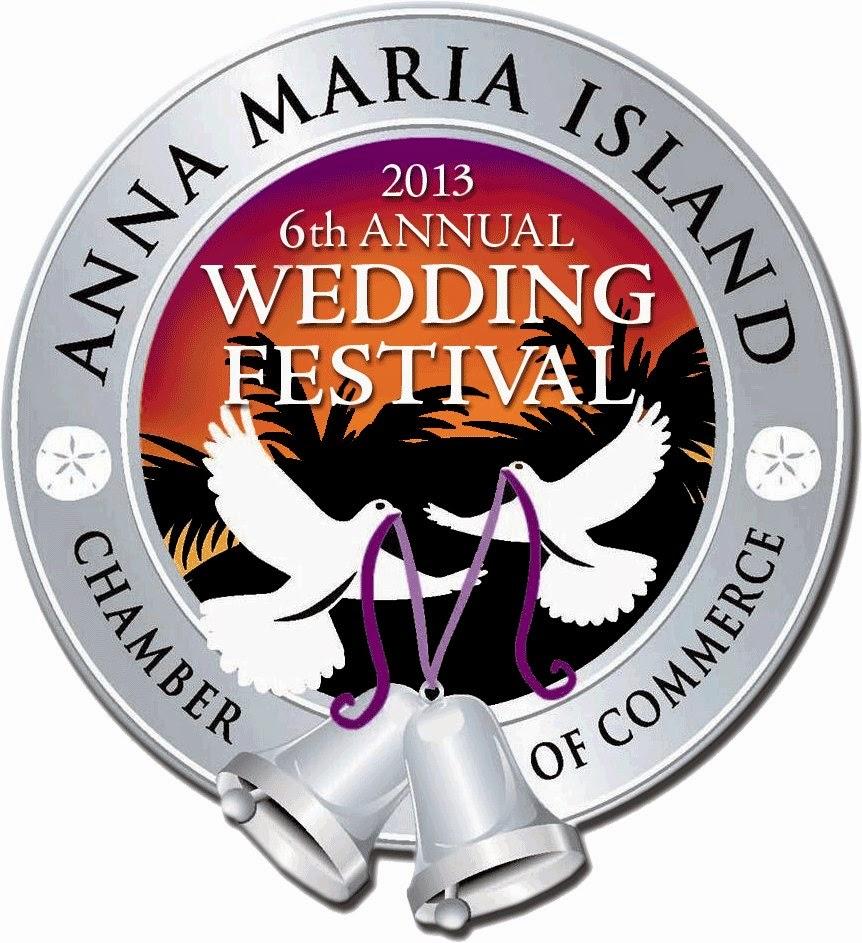 Anna Maria Island Wedding Festival