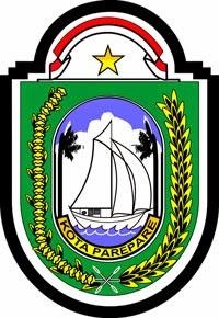 Lowongan CPNS Kota Parepare 2014