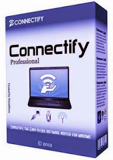 http://www.freesoftwarecrack.com/2014/06/connectify-70-full-cracked-version-2014.html