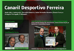 Canaril Desp. Ferreira